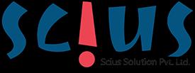 Scius Solution Pvt Ltd