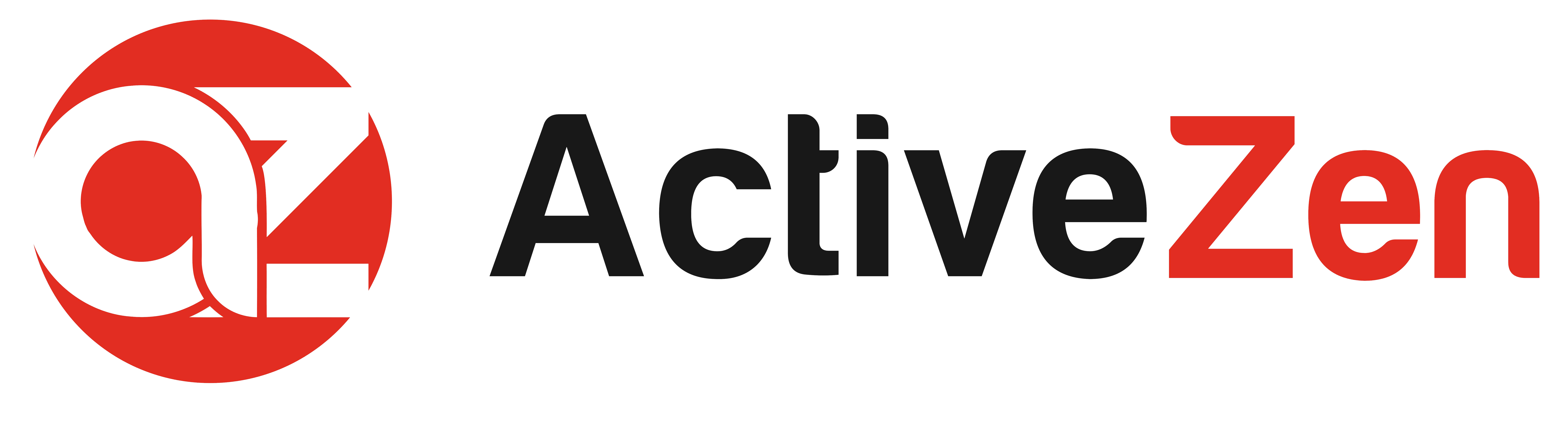 activezen